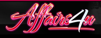 Affairs4u logo