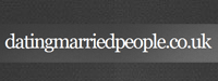 logo of datingmarriedpeople