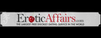 EroticAffairs logo