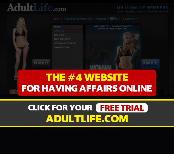 Image of AdultLife