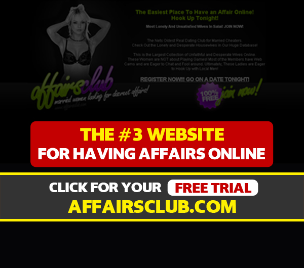 affairs site